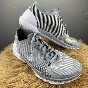 Men's Nike Free Training 3.0 shoes size 8.5